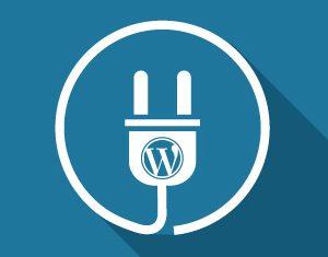 آموزش ساخت صفحهی تنظیمات در وردپرس