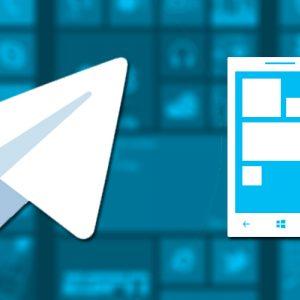 آموزش تصویری ساخت ربات تلگرام