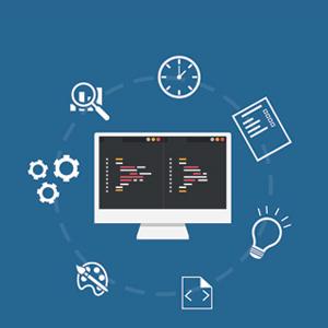 ۳۲ کد کاربردی برای functions وردپرس ( قسمت اول)