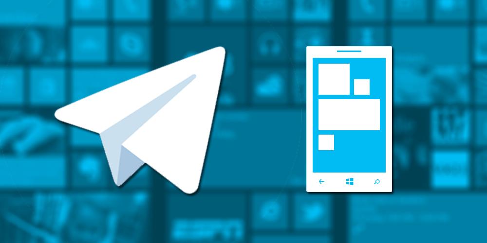 Photo of آموزش ساخت ربات تلگرام با زبان جاوا