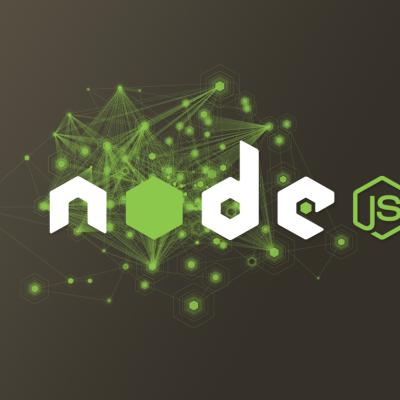آموزش NodeJs+Express – قسمت هفتم Express generator