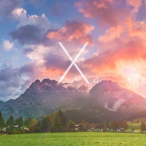 Photo of قالب وردپرس X