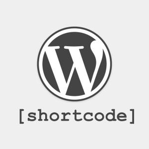 آموزش ساخت شورت کد در وردپرس