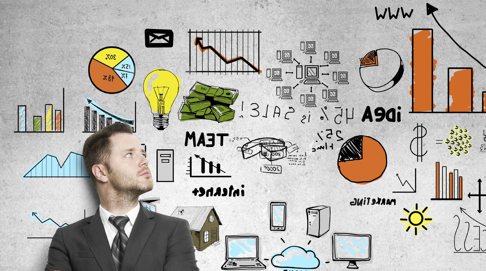 Photo of پنج راهکار قدیمی فروش قابل استفاده در بازاریابی اینترنتی